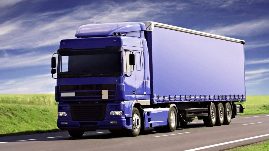 Whitepapers - Transport Intelligence
