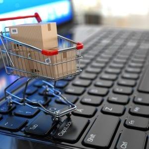 Global e-commerce Logistics 2015