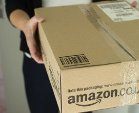 Amazon has announced plans to open a fulfilment centre in Mt. Juliet, Tennessee and is anticipated to launch in late 2021 with advanced robotics capabilities.