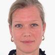 Annemieke_Gelder