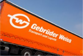 Gebrüder Weiss has enhanced services for the Mibelle Group, for which it has taken over e-fulfillment in Germany, Austria, and Switzerland last year.
