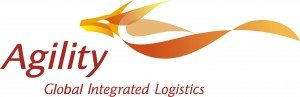 Agility GIL logo1