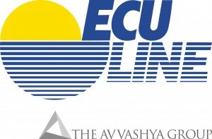ECU with avvashya