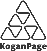 Copy of logo-kogan-page