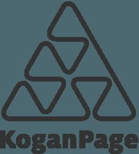 Copy of logo-kogan-page