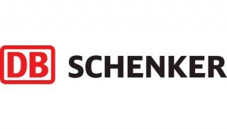 DB SchDB Schenker has introduced own-controlled flights connecting America, Europe and Asia directly, extending its global flight network.enker has announced its first operational logistics robot in the Czech Republic detecting and transporting trolleys to make operations more efficient.
