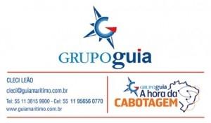 Guia Maritimo
