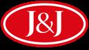 J&J Transportes