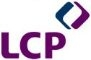 LCP Consulting