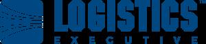 Logistics Executive