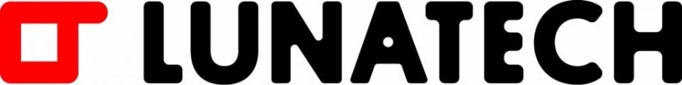 Lunatech Logo
