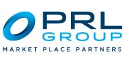PRL Group