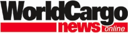 World Cargo News
