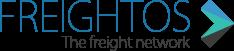 freightos-logo