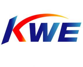 KWE has reported a 8.3% decrease in net sales Y-o-Y for first nine months of 2019, mostly due to slowdown in global economy.