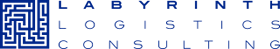 labyrinth_logo