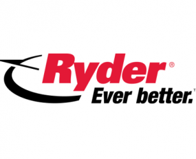 Ryder's Q2 results show its total revenue of $1.9bn, down 16% Y-o-Y, primarily reflecting COVID-19 impacts on commercial rental and automotive activity.