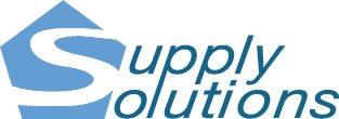 supply_solutions_logo