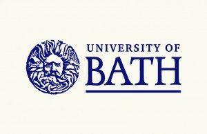 university-of-bath-blog
