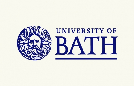 university-of-bath-blog