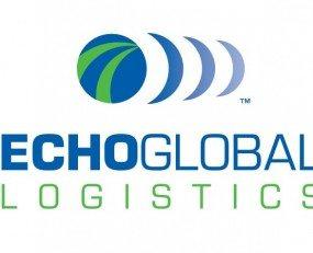 Echo merger agreement