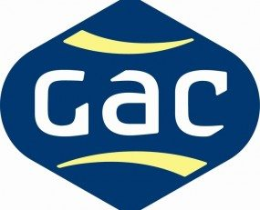GAC North America has opened 17th office to provide shipping services at Lake Charles.