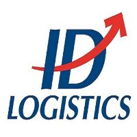 ID Logistics has announced a strategic acquisition and expanded its footprint to the United States with the acquisition of Jagged Peak's activities.
