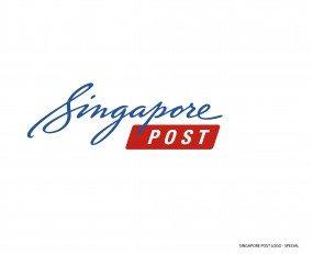 Singapore Post revenues down