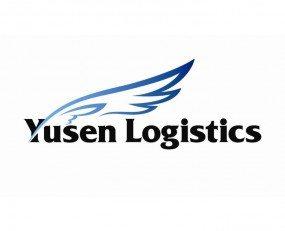 Yusen Logistics Yusen Vantage