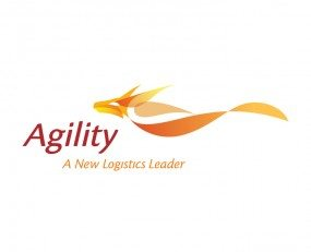 Agility has reported first-half earnings, with its EBITDA declining by 20.1% Y-o-Y, to KD75.8m; while net revenue dropped by 3.7% to KD243.6m and its net profit decreasing by 61.3% to KD16.2.