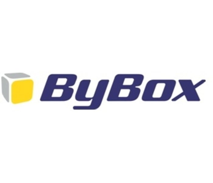 Working at ByBox | Glassdoor.ca - Glassdoor Job Search