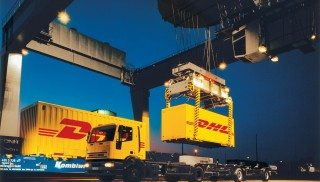 DHL Global Forwarding has announced it will be neutralising the carbon emissions of all less-than-container load (LCL) ocean freight shipments from 2021.