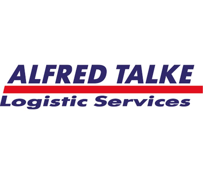 TALKE Enters US Market With 10-year Contract From