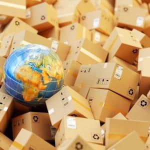 GLOBAL-EXPRESS-2016-report-iStock_86289421_MEDIUM