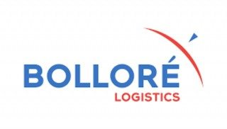 Bolloré Transport & Logistics and supply chain services company Czarnikow are collaborating to support Bolloré's sustainable development in East Africa through the VIVE Sustainable Supply Programme.