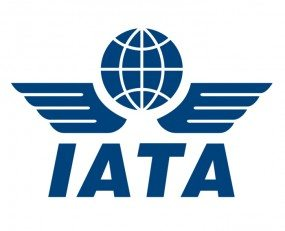 The International Air Transport Association (IATA) reported that March saw domestic demand upsurge but international travel was still largely shutdown.