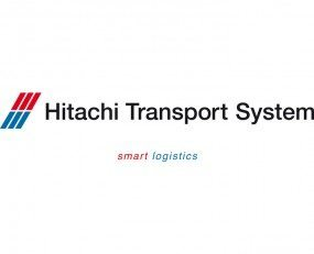 Hitachi Indian Subsidiary FLYJAC