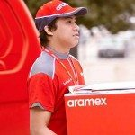 Aramex-courier-in-Asia-web