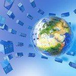 Ti-talk-Global-logistics-with-ASR