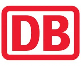 The DB Group has reported its H1 2020 figures, marking a revenue drop of 11.8%, to €19.4bn, in the first half of 2020.