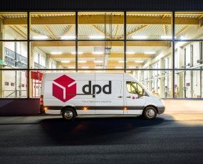DPD has created a new entity, DPD fresh, a new express transport offer (next day delivery) adapted for dry, fresh and frozen products, following a market study with its sister company Chronofresh