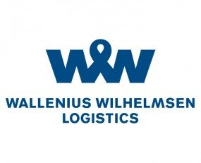 Wallenius Wilhelmsen has announced plans for the first full-scale wind powered RoRo ship, which it hopes to have in service within the next five years.