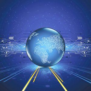 Technology_622531858_Yel_V2-1