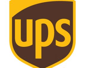 UPS Storage on Demand