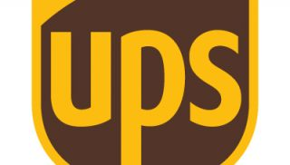 UPS Delaware facility its new CFO autonomous driving
