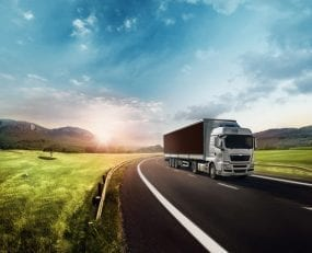 workers rules truckers