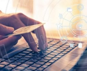 The COVID-19 pandemic has set a new baseline for e-commerce in Australia, with online predicted to hold a 15% share of the retail market by the end of 2020.