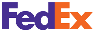 FedEx has announced the first delivery of its collaboration with the US federal government, DuPont, Medline Industries, Inc. and other PPE supply companies to move critical supplies.