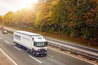 Rhenus Acquires Cesped In Italy Transport Intelligence