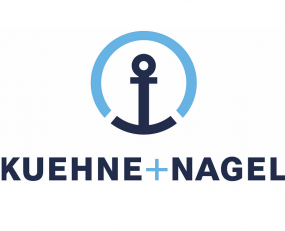 Kuehne + Nagel new hub